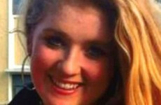 Renewed appeal for Cork teenager who may be with an older man
