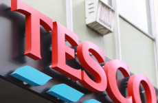 Supermarket wars: Is Tesco bouncing back?