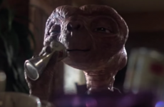 The 12 most compelling scientific reasons that suggest aliens are real