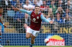 From start to finish - how the Jack Grealish tug of war developed