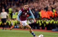 Could Ireland have done more to get Jack Grealish on board?