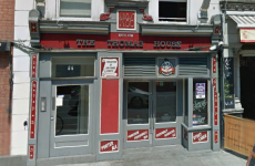 This Dublin pub is sharing nightmare customer stories