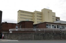 Drogheda hospital criticised after confidential patient records found 'strewn on the street'