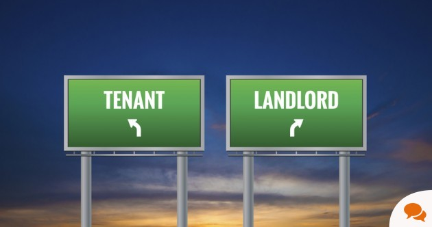 Debate Room: Should there be a rent freeze?