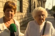 How much was this 90-year-old woman fined for having a satellite dish? It's the week in numbers