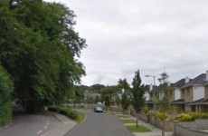 Gardaí launch murder investigation into death of Tralee assault victim