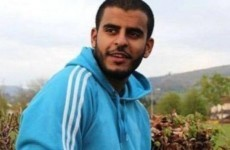 Ibrahim Halawa's trial has been delayed yet again
