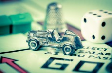 Galway has its own Monopoly board – and here are the most expensive places…