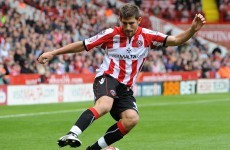 Footballer Ched Evans has a chance of having his conviction for rape overturned