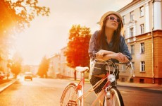 Poll: Do cycling fines improve road safety?