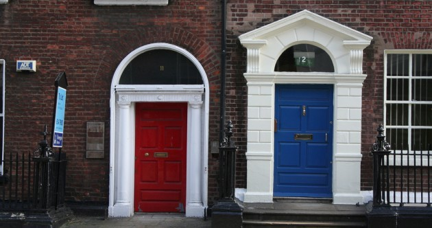 People are suddenly being asked to pay a lot more for houses outside Dublin