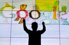 Google drops its famous 'Don't be evil' motto for a less catchy version