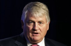 Denis O'Brien's legal action against the Oireachtas is back in court today