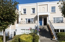Fancy a duplex in Blackrock? Now's your chance...
