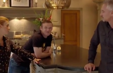 Miss the BBC's documentary on Wayne Rooney last night? Watch it here