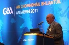 Cork county board chiefs confirm massive €30m boost for Páirc Uí Chaoimh