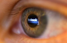 More complaints over Facebook and its 'like' button