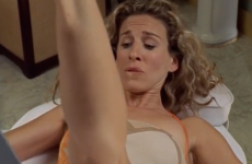 'Knickers off?' - 7 questions every woman has had about going to the beauticians