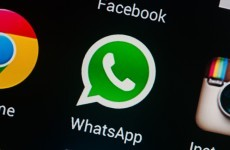 Want to keep a backup of all your WhatsApp messages? Here's how