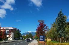 One person killed, 3 injured in shooting at Northern Arizona University