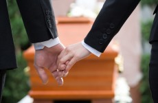 Advice: What to say - and not say - to a friend who is recently bereaved