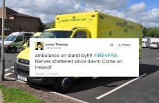 11 tweets that perfectly capture how Ireland is feeling ahead of Super Sunday