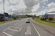 Woman arrested after 49-year-old man dies in Co Tyrone car accident