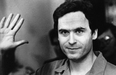 Sitdown Sunday: Searching for serial killer Ted Bundy's mother