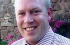 'His family are devastated': Crowds expected for Garda Tony Golden's funeral tomorrow