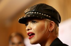 8 defensible-in-court reasons why Rita Ora must be stopped