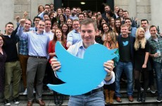 No comment from Twitter's Irish office as company plans to lay off 8% of global staff