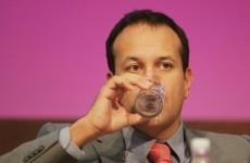 Sorry Leo, fizzy drinks won't be taxed