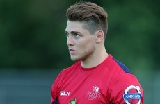 James O'Connor is 'the greatest waste of Australian rugby talent'