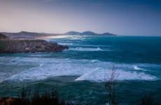 Cork woman dies in freak accident on Vietnam beach