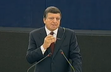 Barroso: More integration needed to address 'greatest crisis in EU history'