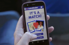 La Liga club launch dating app in an attempt to boost dwindling attendances