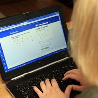 Here's how you can prevent awkward Facebook run-ins with your ex