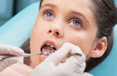 Varadkar dismisses claims 10,000 Irish children have teeth extracted in hospital each year