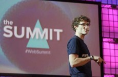 Revealed: The emails that show why the Web Summit left Dublin