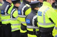 Garda Sergeants vote to reject €2,000 public sector pay deal