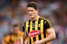Here are the 2015 Football and Hurling Personalities of the Year