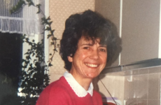 Cold case: Retired primary school teacher sexually assaulted and murdered in her own home