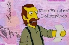 Petition to change Australian currency to 'Dollarydoos' gains momentum