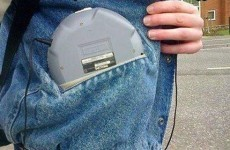 11 music struggles kids of today will never understand