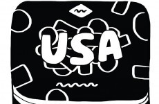 The 10 Rules of the Irish Biscuit Tin
