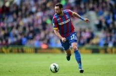 Ireland need Delaney for vital Bosnia trip