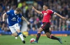 Where will Martial play and 4 other Champions League talking points