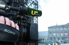 UTV is selling its entire TV operation to ITV for £100 million