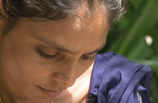 Married before she was 1, Meghwal met her husband as he was hurling abuse at her school gates