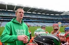 Shefflin unsure about club future but insists no Kilkenny retirements on the horizon